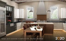 ... Contemporary Kitchen, Precious Kitchen Design Gallery Together With  Bathroom Kitchen Design Software Design In Design ...