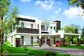 Small Picture Bedroom Winsome Bedroom Contemporary Home Design Kerala And