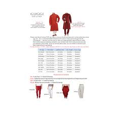 Mens Indian Gold Kurta Pajama Jacket Suit Ethnic Outfit Gr832 Kacery