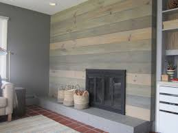 Paint Finish For Living Room How To Paint A Faux Metal Finish H20bungalow Its Super Easy Make