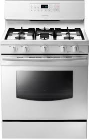 jenn air downdraft. full size of kitchen:extraordinary downdraft cooktop reviews best jenn air electric large