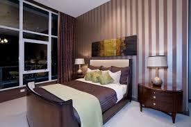 contemporary home office angela todd. beautiful contemporary home office angela todd bedroom by portland interior designers decorators