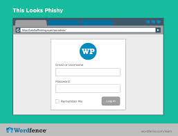 Introduction to WordPress Security - Wordfence.com