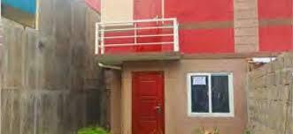 in sta rosa garden villas iii phase 8