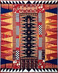 Image detail for -Priscilla Bianchi Art Quilt Galleries | Quilts ... & Image detail for -Priscilla Bianchi Art Quilt Galleries Adamdwight.com
