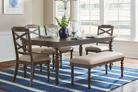 Rent Dining Room Table Model