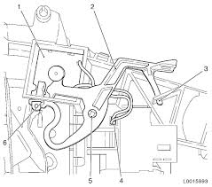 Vauxhall workshop manuals > astra h > n electrical equipment and