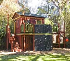 kids clubhouse. Beautiful Kids Best 25 Kids Clubhouse Ideas On Pinterest Forts For In O