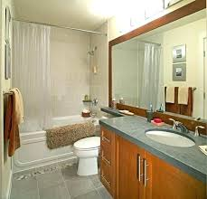 cheap bathroom makeover. Small Bathroom Makeover Ideas Cheap Remodel For Bathrooms Mesmerizing