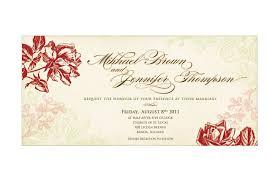 Online Wedding Invitation Maker Free Invitations Card Photo Unique