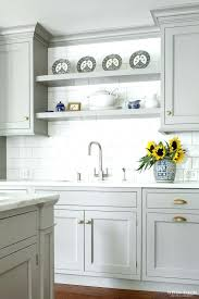 best sherwin williams paint for kitchen cabinets medium size of gray color