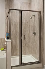 shower doors photo 4