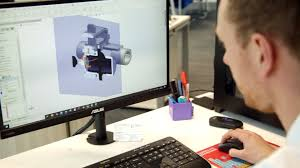 Addition Design Additive Manufacturing Consultancy Addition Design