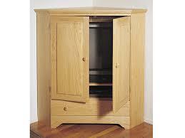 65 inch tv stands melissa door design regarding cabinets with doors plan 12