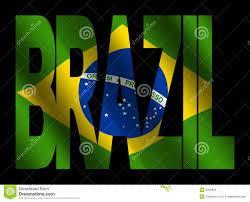 Resultado de imagem para FLAG BRASIL