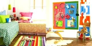 Boy Girl Bedroom Ideas Shared 3