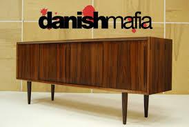 imperative refinished mid century modern awesome danish modern credenza modern furniture credenza modern furnit