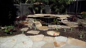 Small Picture Garden Pond Designs Waterfalls Small Home Ponds And Pictures