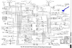 wire diagram 1970 plymouth cuda basic guide wiring diagram \u2022 1970 plymouth wiring diagram at 1970 Plymouth Wiring Diagram