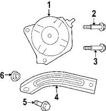 Nissan 300zx Door Parts Diagram