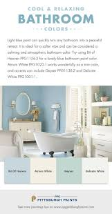 painting bathroom tips for beginners. how do you choose the best paint colors for bathrooms? painting bathroom tips beginners