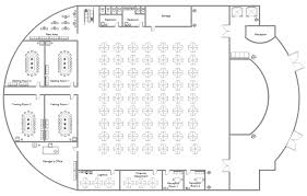 Office space plans Layout Office Building Layout Biura Koszyki Office Building Layout Free Office Building Layout Templates