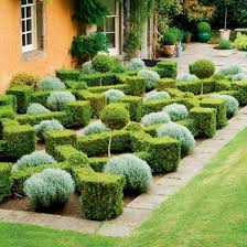 Small Picture Garden Design Garden Design with Love the classics ideas for an