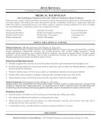 Dental Technician Resume Dental Lab Technician Resumes Dental Beauteous Lab Technician Resume