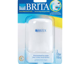 Radiant Tweet Replacement Filter Replacement Water To Fun Brita