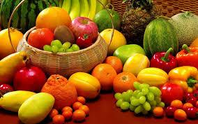 Resultado de imagem para frutas saudaveis