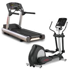 life fitness club package free installation