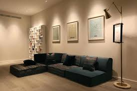 art gallery lighting tips. Thumbnail Image Track Lighting For Artwork Led Art Gallery Top Tips Up Your Self Build . Recessed I