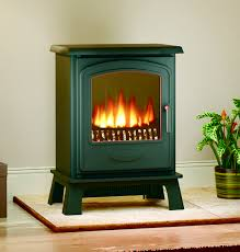 2kw hereford 5 electric stove