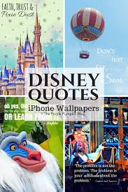 iphone 6 wallpaper disney quotes. Made Disney Quotes IPhone Wallpapers They Definitely Fit On And As Have Both Of Those Phones Could Test Them For Iphone Wallpaper