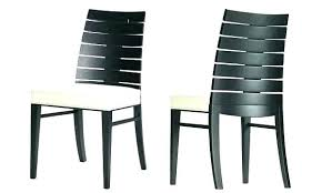 modern wood dining chairs unusual dining chairs cool dining chairs cool dining chairs chair design ideas
