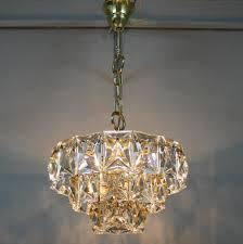chandelier lighting foyer chandeliers antique french chandelier 12 light chandelier fl chandelier