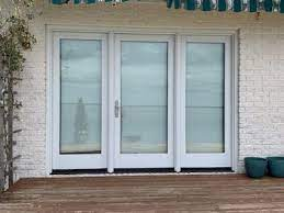 french patio door replacement a success