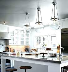 island pendant light kitchen island pendant lighting clear glass pendant lights for kitchen island kitchen island