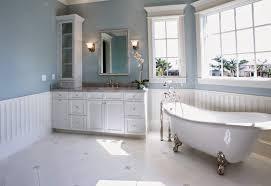 Elegant Ideas Beautiful Green Color Bathrooms Modern Bathroom ...