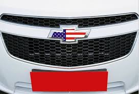 chevy logo with american flag. Exellent American Soo Want This Chevy Emblem With American Flag  Logo Flags PriceCar  Price TrendsBuy Low Car  To Chevy With Flag