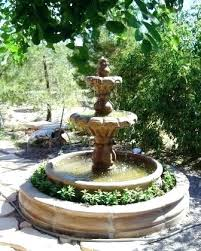 solar powered outdoor fountain solar powered garden fountain nice solar fountain garden best ideas about solar solar powered outdoor fountain