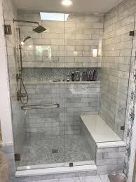 Master Shower Design Ideas 78 Lovely Bathroom Shower Remodel Ideas Modern Master