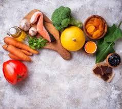 houston weight loss clinics