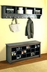 coat closet storage ideas entryway coat closet coat closet storage ideas entryway ideas warm coat no