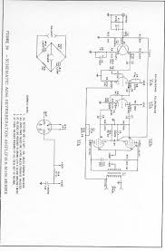 hammond schematics here and elsewhere on the net amp schematic latest version