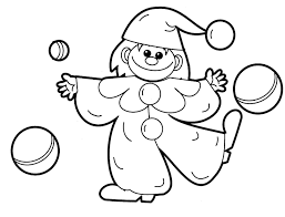 Toy Coloring Page Courtoisiengcom