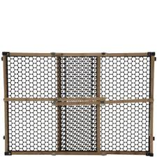 Cheap Wide Baby Safety Gate, find Wide Baby Safety Gate deals on ...