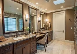 bathroom vanity hutch cabinets. large size of bathrooms design:awesome bathroom vanity hutch cabinets home design very nice excellent r