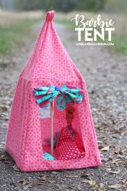 Diy Tent Top 25 Best Diy Tent Ideas On Pinterest Diy Outdoor Furniture