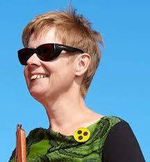 Susanne Buchner-Sabathy, 50. Fotografiert von Armin Plankensteiner 2013: Susanne Buchner-Sabathy, 50. (Foto: Armin Plankensteiner) - 2013_Portrait_fotografiert_von_Armin_Plankensteiner